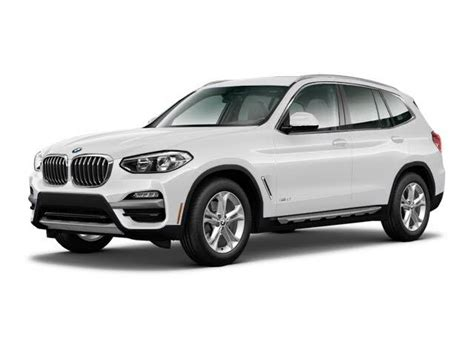 Maybe you would like to learn more about one of these? Used BMW X3 for Sale in Halifax, NS - CarGurus.ca