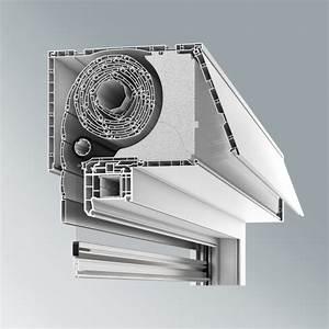 Rolladenkasten Innen öffnen : fenster im quadrat rolladenkasten systeme ~ A.2002-acura-tl-radio.info Haus und Dekorationen