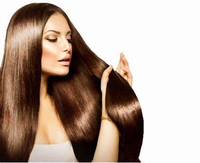 Hair Straightening Service Parlour Beauty Coimbatore Services
