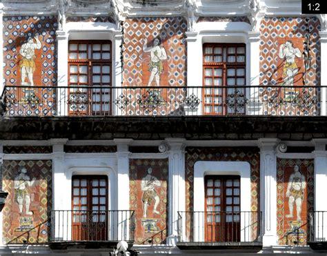 Casa De Los Munecos Panoramastreetline