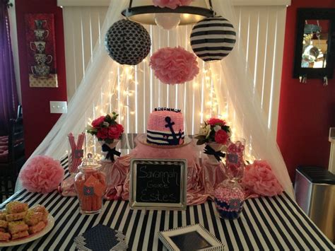 77 best images about baby girl shower on pinterest pink