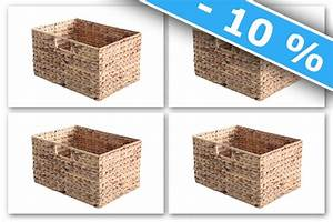 Regal Ikea Billy : billy regalkorb 4er set billy regal ikea m bel apps shop new swedish design ~ Markanthonyermac.com Haus und Dekorationen