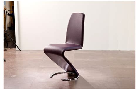 chaise salle a manger pas cher chaise de salle a manger design pas cher