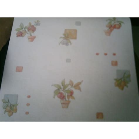 papier cuisine vinyl expanse mondecor