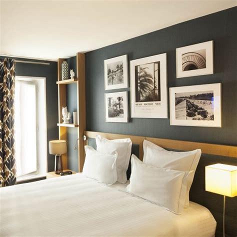 dans chambre d hotel déco 12 idées de têtes de lits inspirées de chambres d 39 hôtels