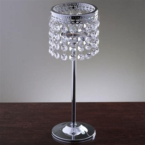 candle holder centerpiece 11 5 quot stunning metal votive tealight candle holder