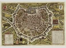 Civil Saints and Civic Pride in the Renaissance CityState