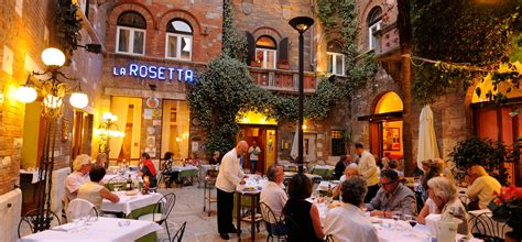 restaurant la cuisine limoges restaurant la rosetta hotel restaurant perugia