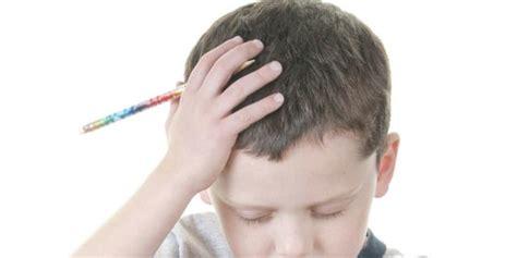 mal di testa bambini 6 anni mal di testa nei bambini c 232 un legame con le coliche