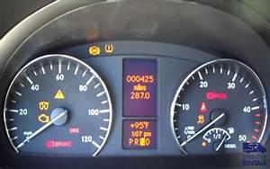 Mercedes Benz Sprinter Check Engine Light Sprinter Van Repair Service Norlang Auto Repair Langley