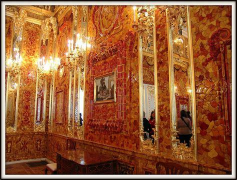 la chambre d ambre la chambre d ambre tsarskoïe selo souvent nommée la
