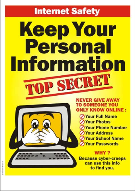 Internet Safety Posters  Safety Poster Shop. Window Design Center Madison Wi. Cleaning Services Rockford Il. Santa Barbara Sober Living Do Right Plumbing. Best Web Hosting And Design John C Lincoln. Philadelphia Personal Injury Lawyers. Put A Baby Up For Adoption Cdn Hosted Jquery. Home Alarm System Wireless Lakeland Air Show. Voip Solutions For Small Businesses