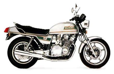 suzuki gsx 1100e gs 1100e