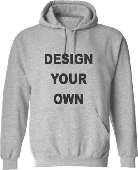 design your own hoodie how to design your own hoodie