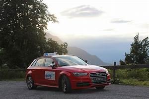 Audi S3 Mieten : fahrschulauto ~ Jslefanu.com Haus und Dekorationen