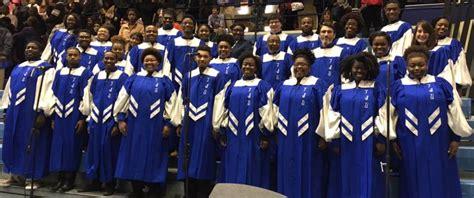 tsu choir