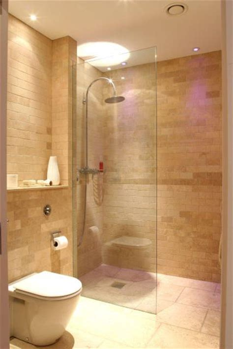 bathroom storage ideas toilet aquaproof wetroom system delta membrane systems ltd
