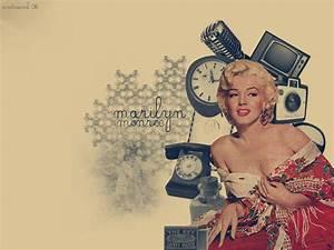 Marilyn Monroe #2 - Page 10 - the Fashion Spot