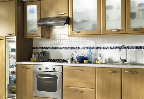 armoire cuisine conforama armoire en bois conforama mzaol com