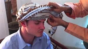 Omani Masar how-to - YouTube