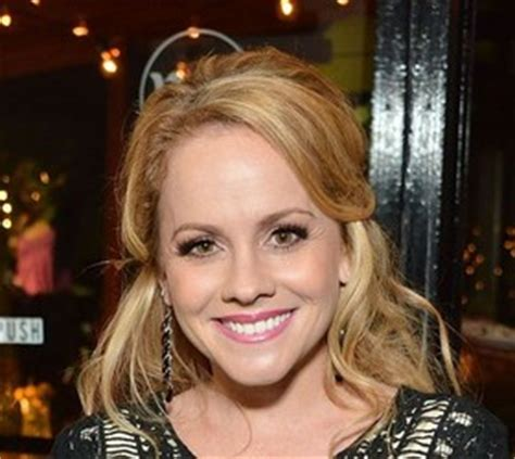 kelly stables cheerleader kelly stables rotten tomatoes