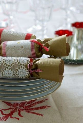 23 best christmas crackers images on pinterest christmas