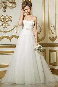 a line wedding dress cocktail dresses 2016 With a line wedding gowns