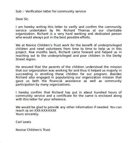 community service completion letter community service letter of completion 20922   Community Service Letter Of Completion Beautiful Template Community Service Letter