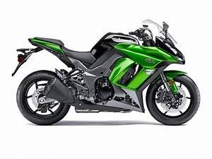 Kawasaki Ninja 1000 Price  Features And Details In India