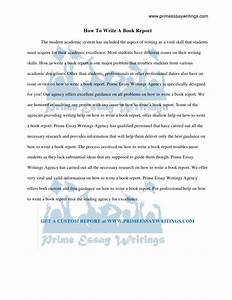Essay Topics On Technology Movie Review Ghostwriter Website Sf Essay  Essay Topics On Technology And Society Best Essays Editing Sites Australia