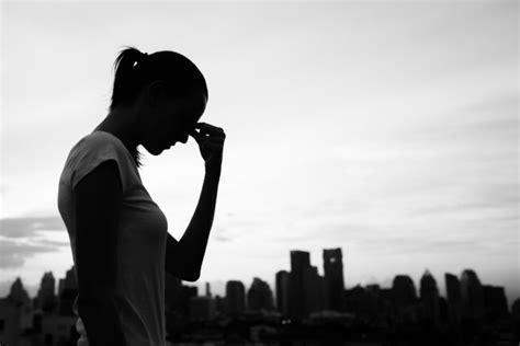 6 Ways To Avoid Feeling Sad On Sundays - Simplemost