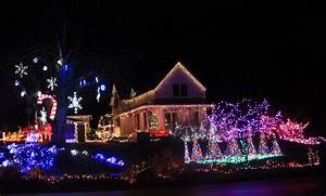 Spanaway Lights Christmas Oly Lightstravaganza Back To Spread Holiday Cheer In