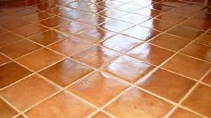 Nettoyant Sol Maison : certainement le meilleur nettoyant fait maison pour ~ Farleysfitness.com Idées de Décoration