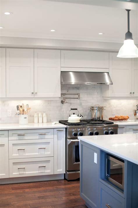 Silestone Countertop Thickness - silestone lagoon counters kitchen new