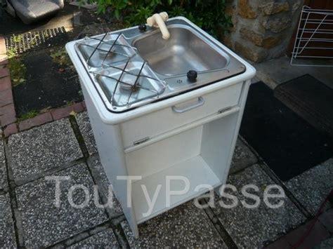 meuble cuisine cing car volkswagen multivan 2 4d syncro meuble cuisine le perreux sur marne 94170
