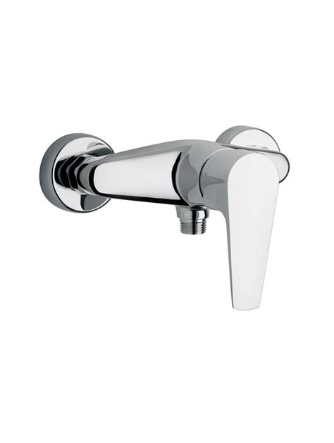doccia esterno miscelatore esterno doccia modelli bagni