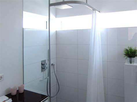 Moderne Gästebadezimmer by Pin G 228 Ste Badezimmer On