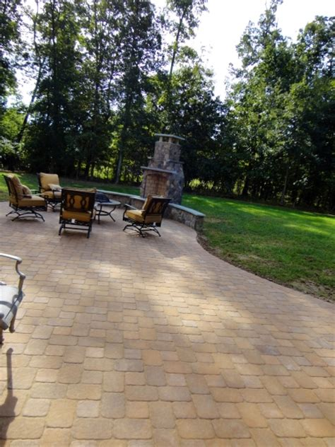 Custom Paver Patios In Northern Virginia  Prodeck. Hampton Bay Patio Furniture Palm Canyon. Outdoor Furniture Mall Austin. Wicker Patio Furniture Bradenton Fl. Patio Furniture Cleaner 303. Patio Furniture With Foot Stools. Patio Furniture Online Usa. Oval Patio Table Cover Uk. Patio Seating Sets Under $500