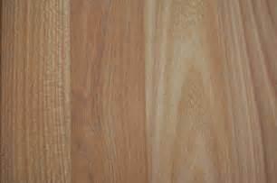 Tile Liquidators Nj by Trends Decoration Laminate Wood Flooring Lumber Liquidators