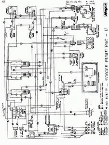 Hot Springs Sovereign Tub Wiring Diagram
