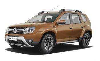 Modifikasi Renault Duster by Kelebihan Dan Kekurangan Renault Duster 4wd Review Harga