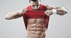 program de antrenament pentru slabit