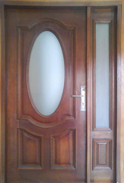 fabricant de porte de cuisine porte d entrée en bois massif tunisie sellingstg com