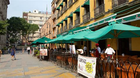 the best downtown mexico city vacation packages 2017 save