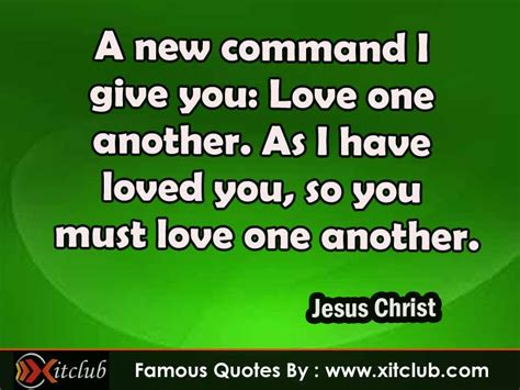 Famous Quotes About Jesus Christ Quotesgram. Kramer Coffee Quotes. Book Quotes Pictures Tumblr. Hunger Games Book Quotes Katniss. Instagram Jesus Quotes. Relationship Quotes Deepak Chopra. People's Character Quotes. Work Unappreciated Quotes. Inspirational Quotes In Hindi
