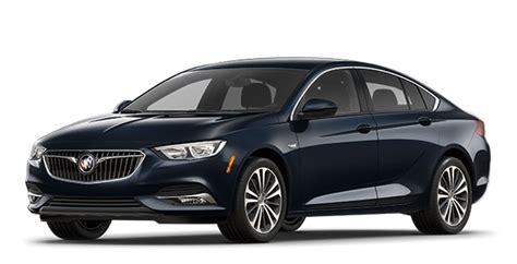 Buick Sedans by Buick Luxury Cars Crossovers Suvs Sedans Buick