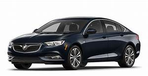 Luxury Cars  Sedans  U0026 Convertible