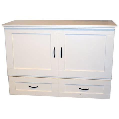 no credit check financing kitchen cabinets furniture financing no credit check lynch sign 10 in x 7