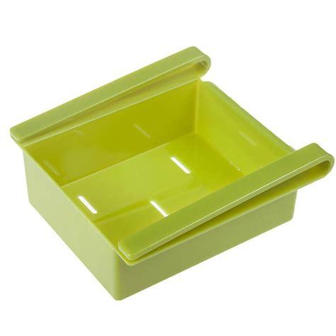 boite plastique cuisine plastique boite de rangement réfrigérateur récipient