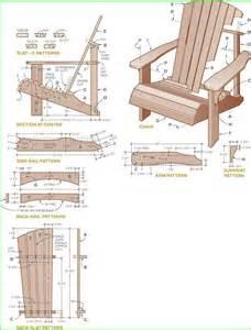 Best Adirondack Chair Plans resume business template adirondack chair plans free